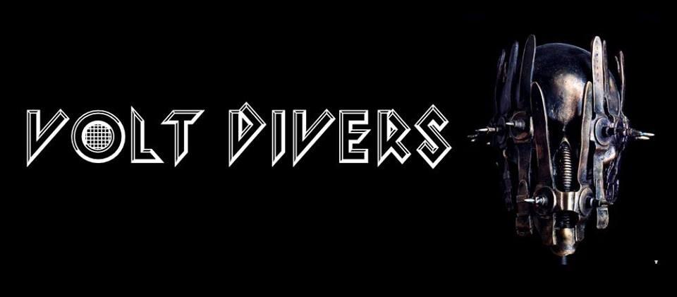 volt-divers