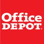 150204-officedepot