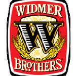 150px-Widmer_logo