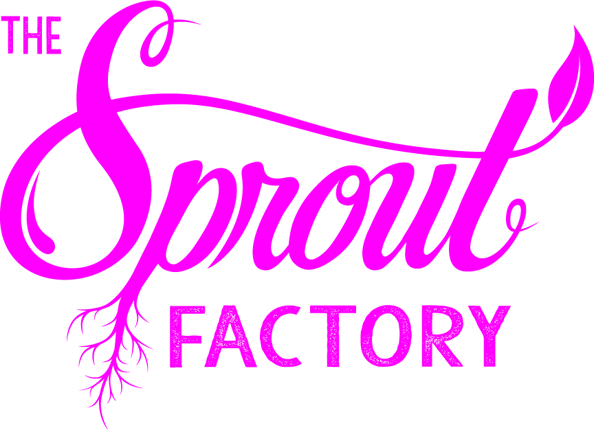 SproutFactory_pink