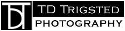 TDT-4_Photog-LOGO