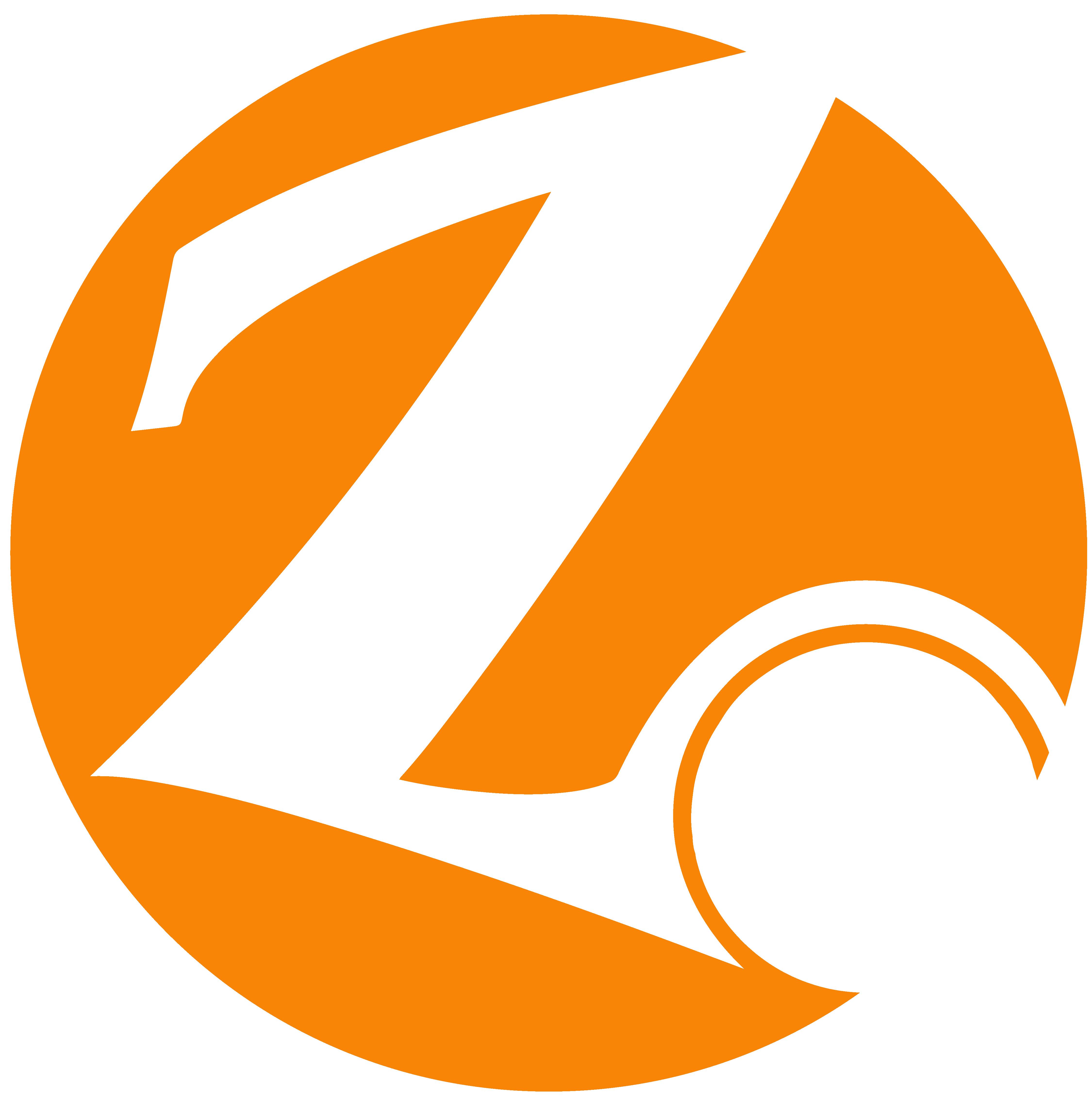 Z Logo png