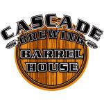 cascade-barrel-house