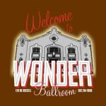 wonder-ballroom-42