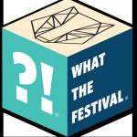 wtf-logo-2016