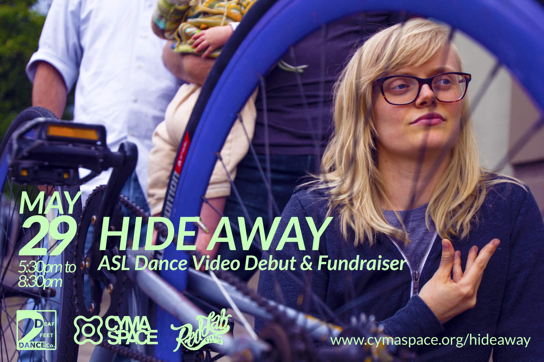Hide away promo banner 2