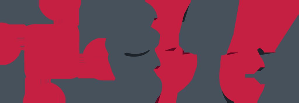 Transparent Cymaspace Logo 1024x403px